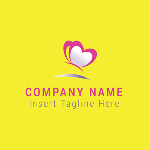Logo Design Template 2015007