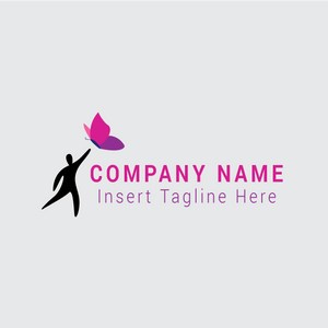 Logo Design Template 2015008
