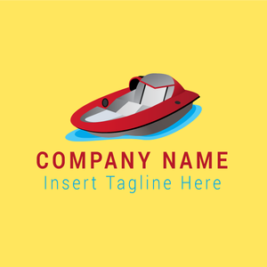 Logo Design Template 2015012