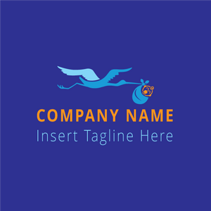 Logo Design Template 2015016