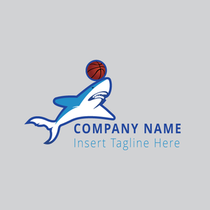 Logo Design Template 2015021
