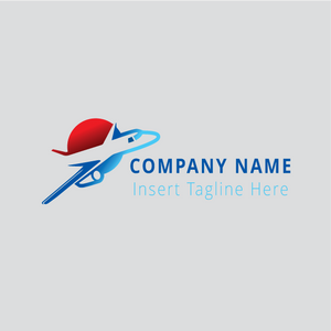 Logo Design Template 2015022