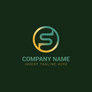 Logo Design Template 2016048