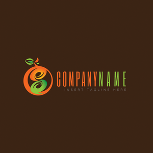 Logo Design Template 2011670