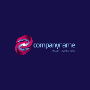 Logo Design Template 2011672