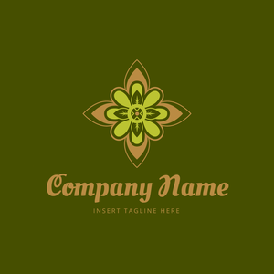 Logo Design Template 2011673