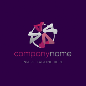 Logo Design Template 2011674