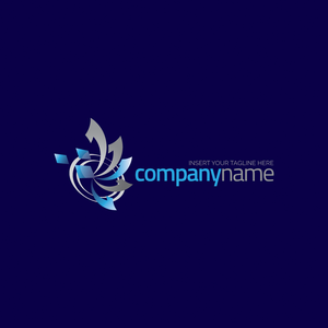 Logo Design Template 2011675