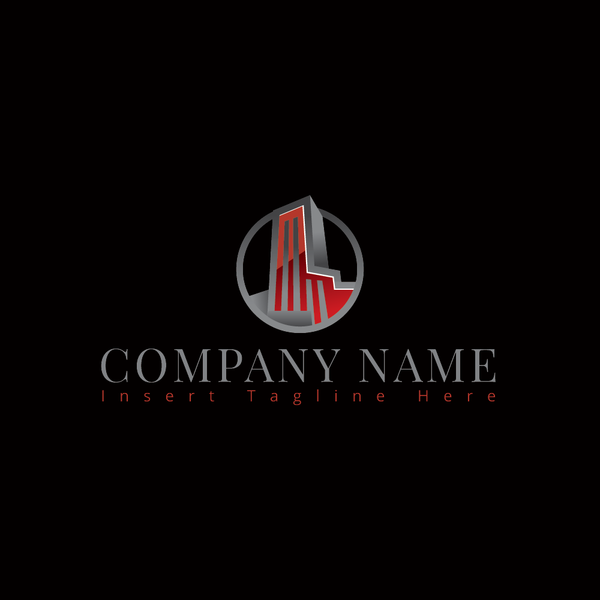 Logo Design Template 2011746
