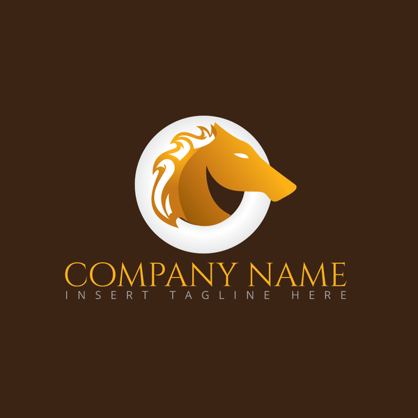 Logo Design Template 2011776