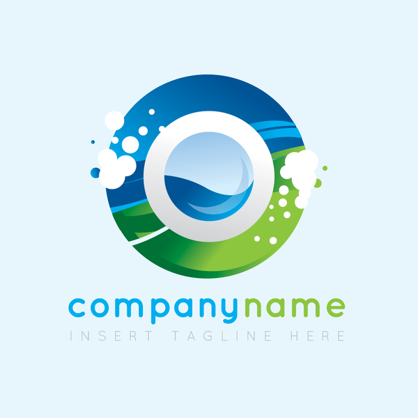 Logo Design Template 2011795