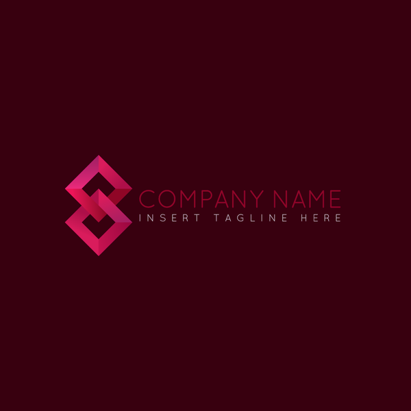 Logo Design Template 2011805