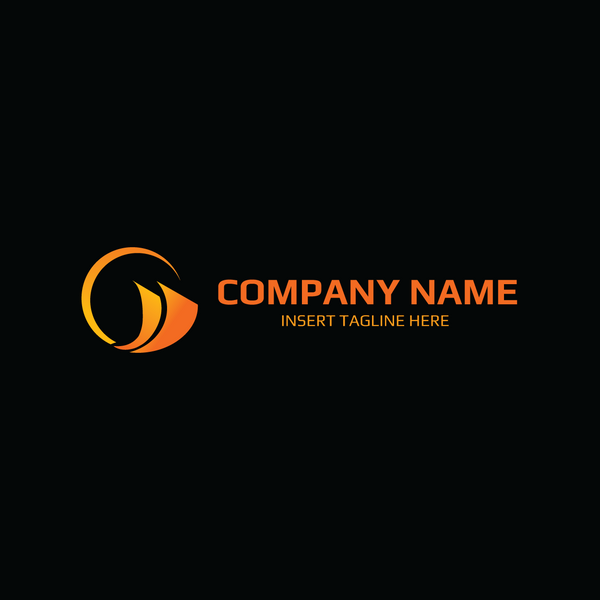 Logo Design Template 2010459
