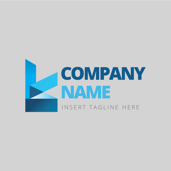 Logo Design Template 2013001