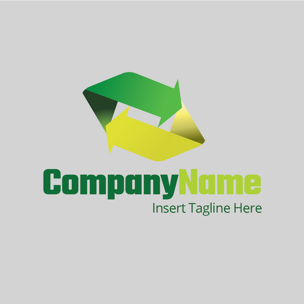 Logo Design Template 2013002