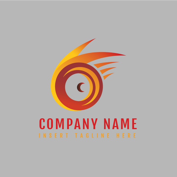 Logo Design Template 2013011