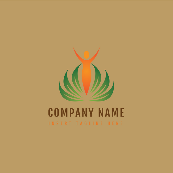Logo Design Template 2013423