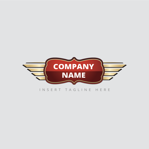Logo Design Template  2013046
