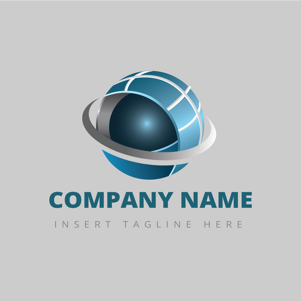 Logo Design Template 2013096