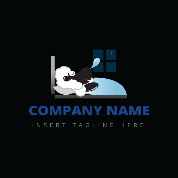 Logo Design Template 2013099