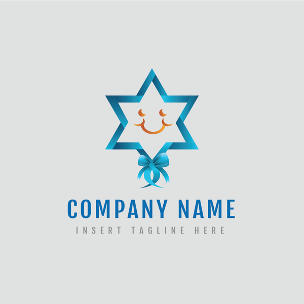 Logo Design Template 2013100