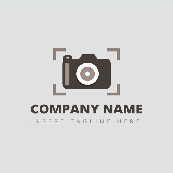 Logo Design Template 2013107