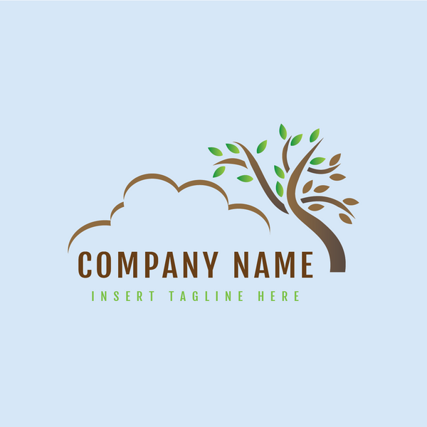 Logo Design Template 2013134