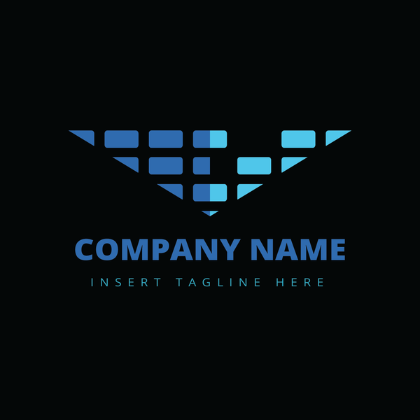 Logo Design Template 20130149