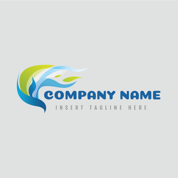 Logo Design Template 2013153