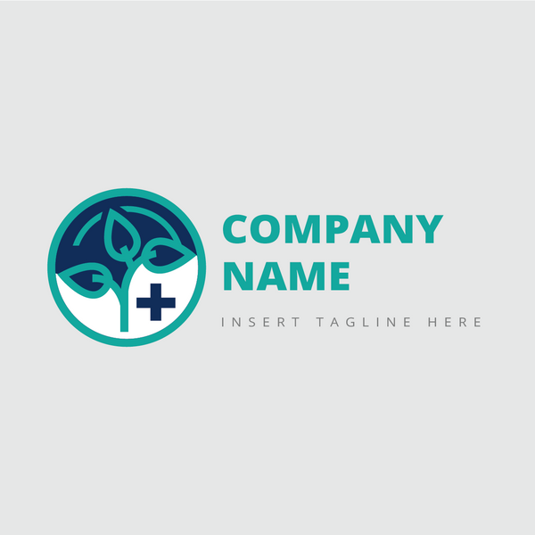 Logo Design Template 2013159