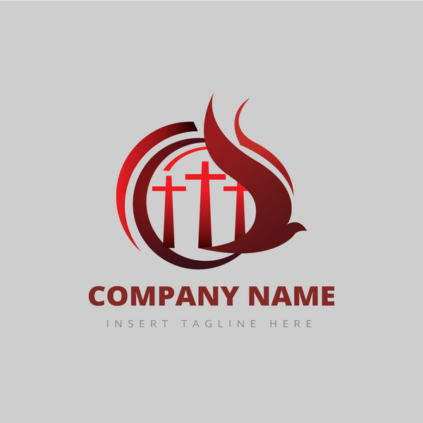 Logo Design Template 2013168