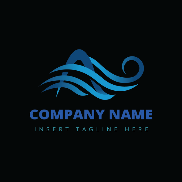 Logo Design Template 2013174