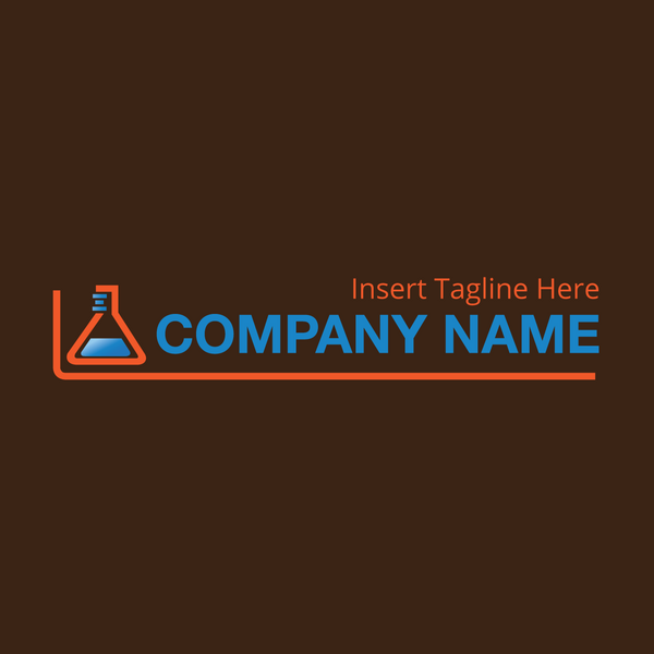 Logo Design Template 2014023