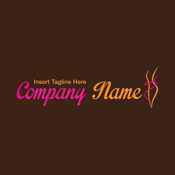 Logo Design Template 2014029
