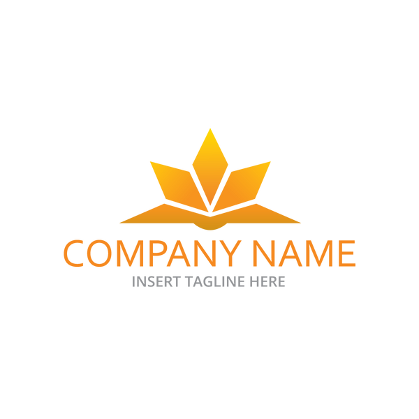 Logo Design Template 2014039