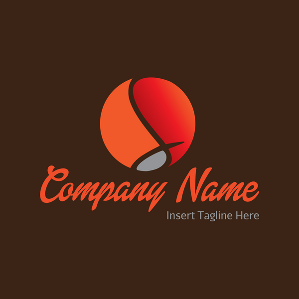 Logo Design Template 2014041
