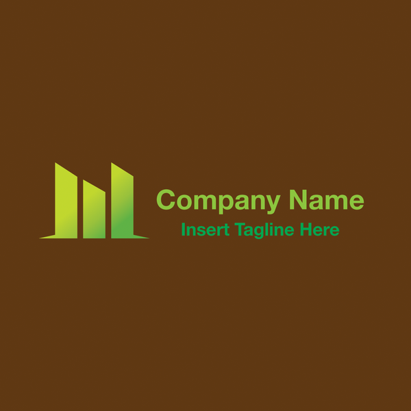 Logo Design Template 2014202