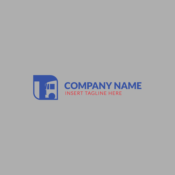 Logo Design Template 2016085