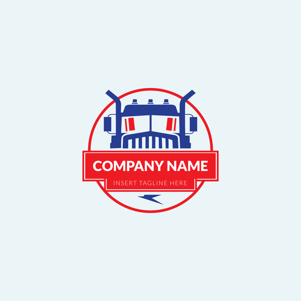 Logo Design Template 2016086