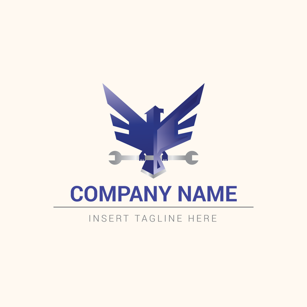 Logo Design Template 2016112
