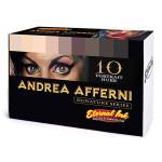 Eternal Ink - Andrea Afferni Portrait Set