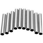Stainless Metal Tube