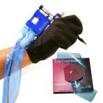 Clip Cord Sleeve