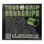 HexaGrips From True Tube