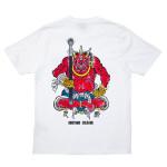 Horitomo Deluxe Box Set ( 12 colors 4oz each - Box - Shirt )