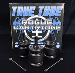 True Tube       Rogue Cartridge Tubes