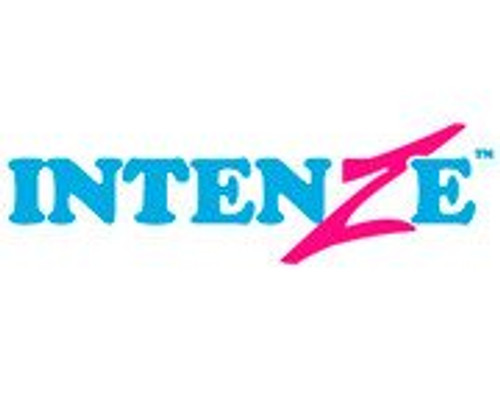 Intenze Ink - Special Products