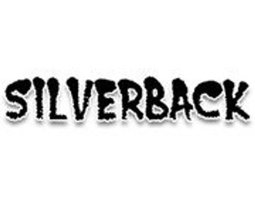 Silverback Ink - DARK Grey Wash Series