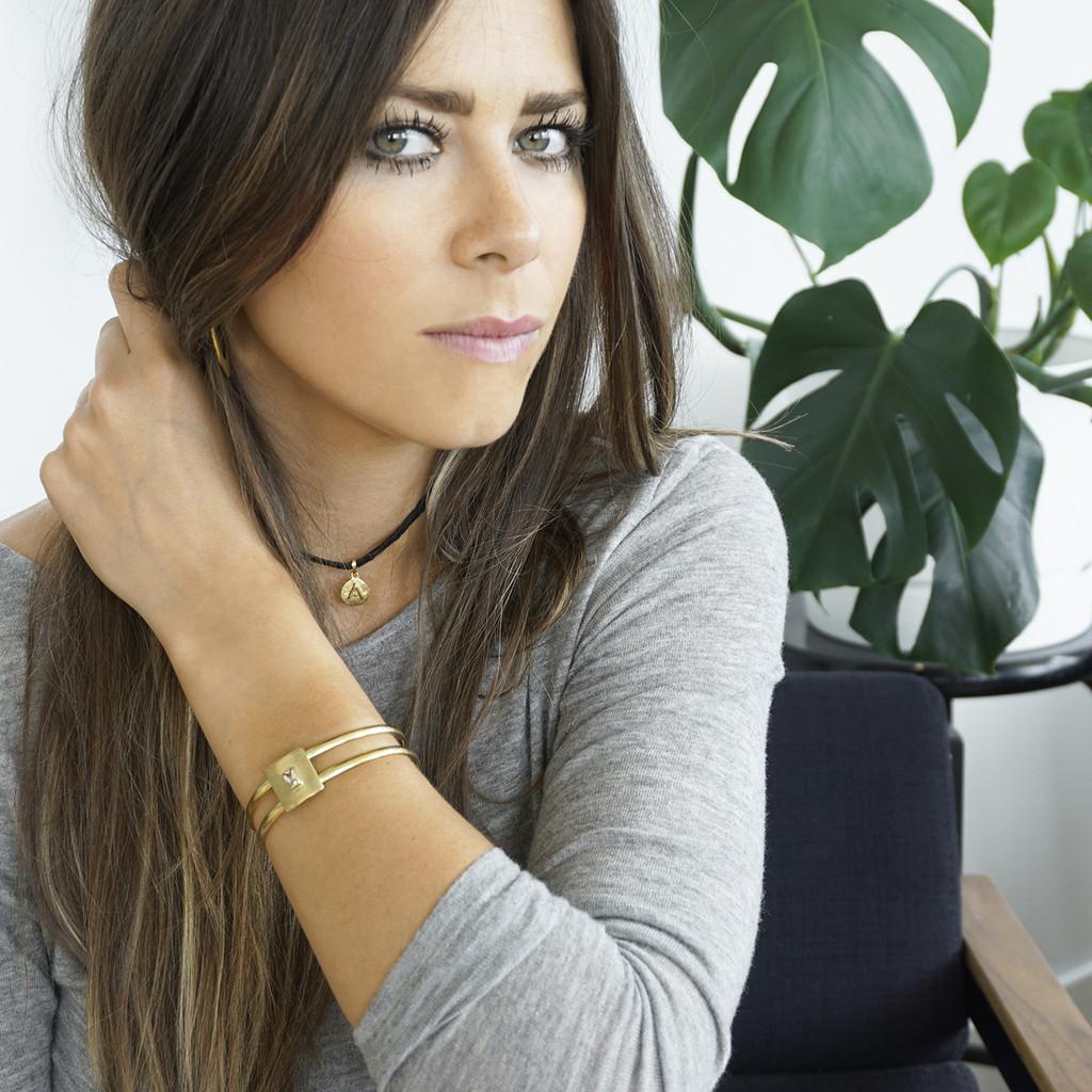 admire bracelet