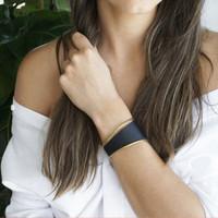 persistent bracelet